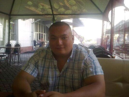 Фото мужчины Dake, Алматы, Казахстан, 26