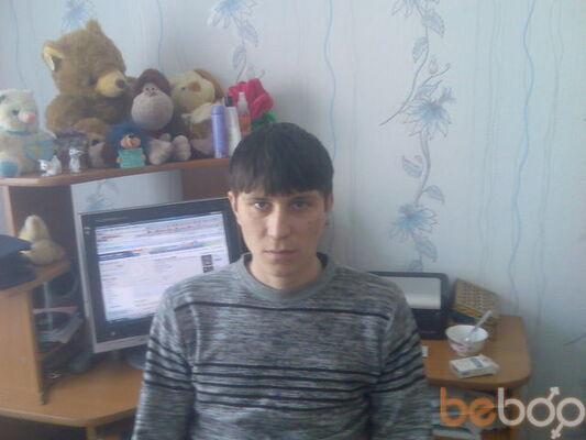 Фото мужчины valera, Москва, Россия, 32