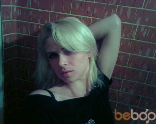 Фото девушки АНГЕЛОЧЕК, Киев, Украина, 32
