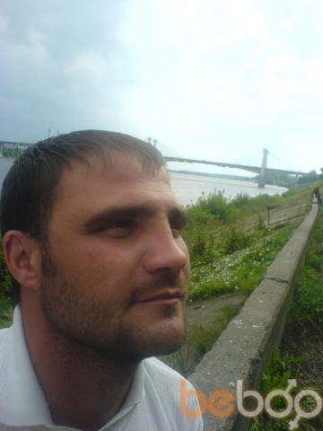 Фото мужчины pana, Москва, Россия, 36