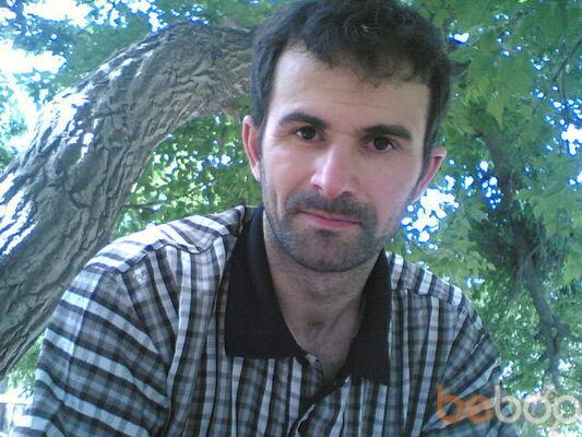 Фото мужчины димко, Павлодар, Казахстан, 36