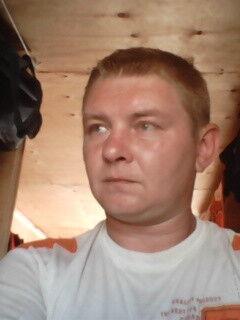 Фото мужчины Эдуард, Муром, Россия, 34