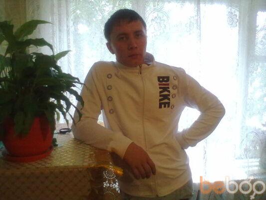 Фото мужчины bereza459, Березники, Россия, 29