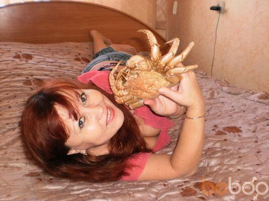 Фото девушки мурзилочка, Южно-Сахалинск, Россия, 53