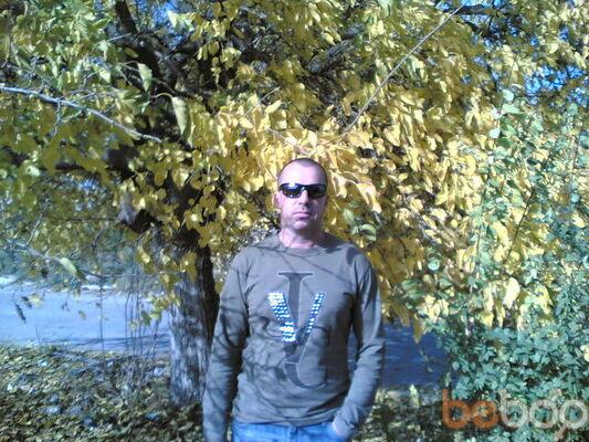 Фото мужчины ajvrik, Симферополь, Россия, 42