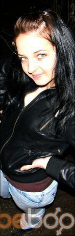 ���� ������� Nadya, ������, ������, 24