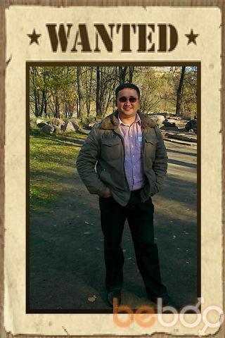 Фото мужчины Baxtiyar_28, Киев, Украина, 34