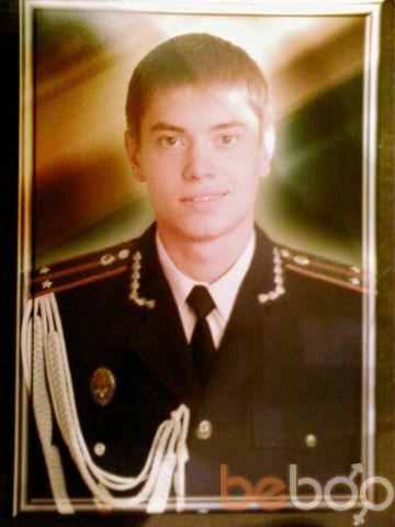 Фото мужчины mimimixa, Красный Луч, Украина, 27