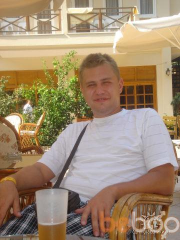 Фото мужчины Денис, Киев, Украина, 35