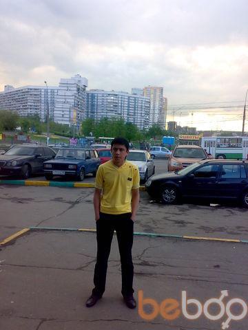 Фото мужчины umka87, Наманган, Узбекистан, 29