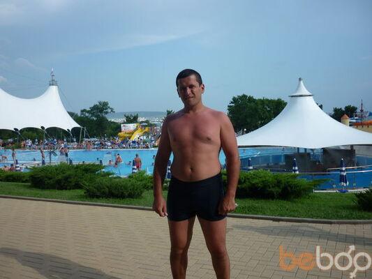 ���� ������� rusel, ���, ������, 35