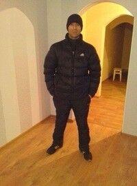 Фото мужчины Садам, Ульяновск, Россия, 42