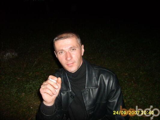 Фото мужчины 432прю, Киев, Украина, 42