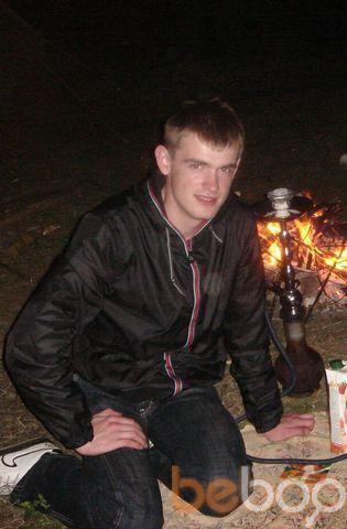 Фото мужчины yarik77708, Чернигов, Украина, 28