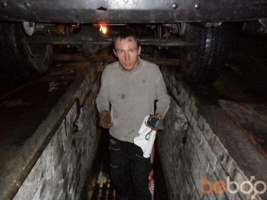 Фото мужчины bivinb_51, Оленегорск, Россия, 32