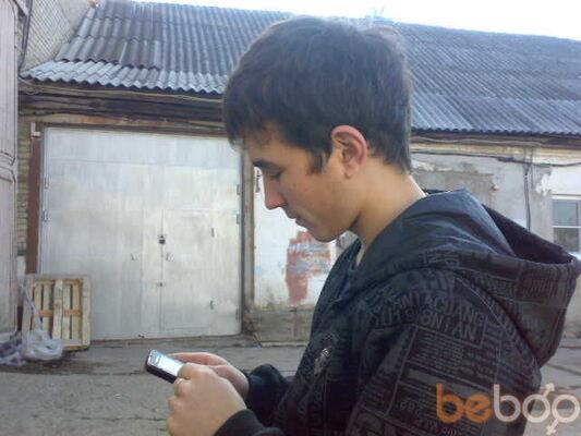 Фото мужчины fanat, Чебоксары, Россия, 26