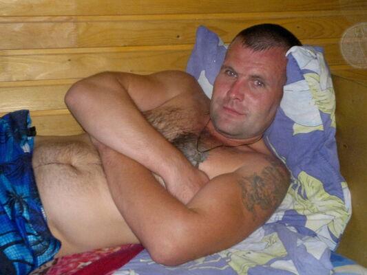 ���� ������� Sergei, �������, ������, 32