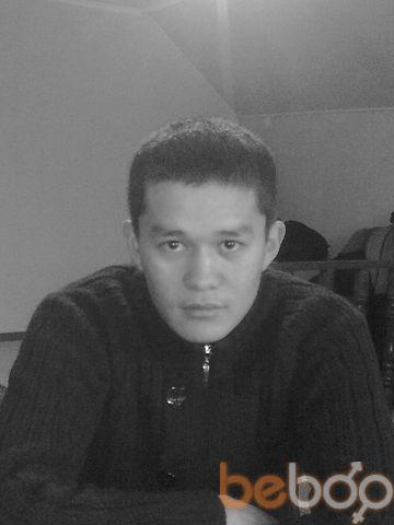 ���� ������� Asik, ������, ���������, 25