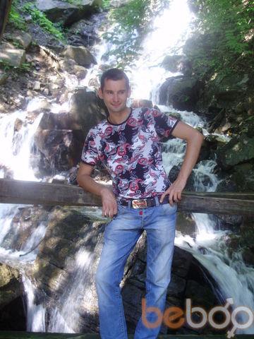 Фото мужчины ВиталикК, Киев, Украина, 34