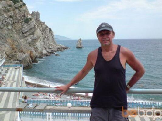 Фото мужчины pianalex2, Днепропетровск, Украина, 56