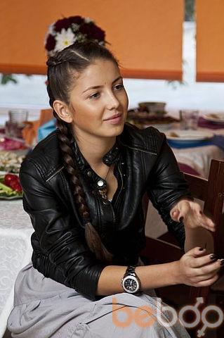 Фото девушки Скорпионка, Харьков, Украина, 32