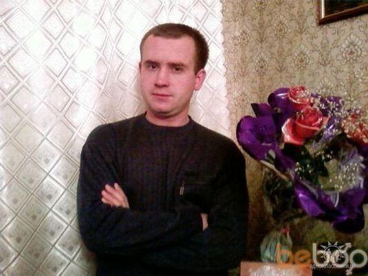 Фото мужчины sekasuni, Новомосковск, Россия, 39