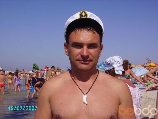 Фото мужчины вася, Киев, Украина, 28