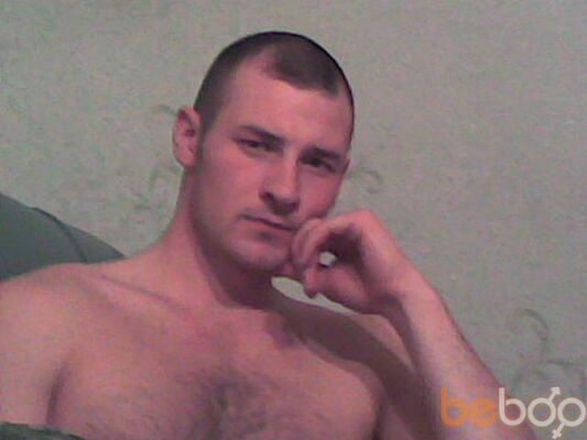 Фото мужчины Александр, Омск, Россия, 35