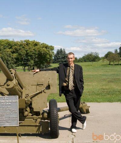 Фото мужчины misha1987, Минск, Беларусь, 29