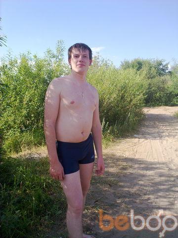 Фото мужчины alxkus, Пермь, Россия, 32