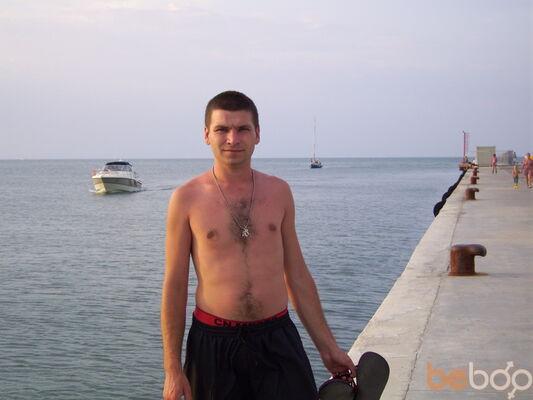 Фото мужчины Free_bird, Кишинев, Молдова, 29