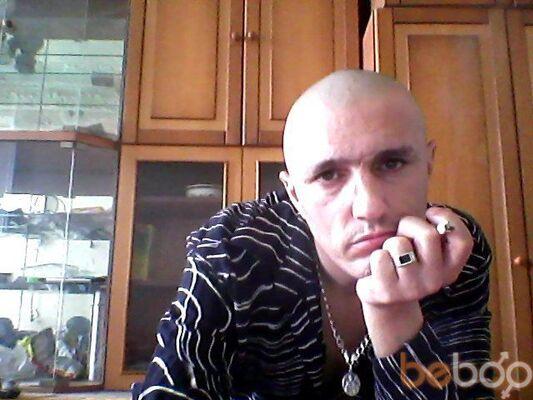 Фото мужчины diesel1973, Киев, Украина, 43