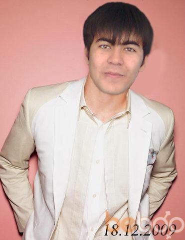 Фото мужчины shohrat, Ашхабат, Туркменистан, 25