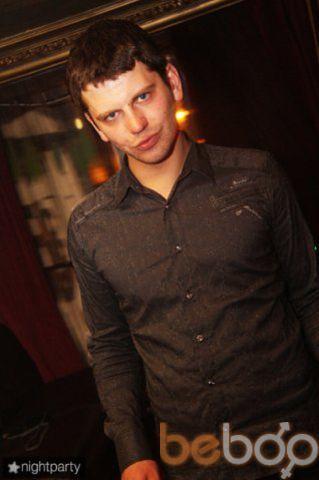 Фото мужчины maxx, Воронеж, Россия, 31