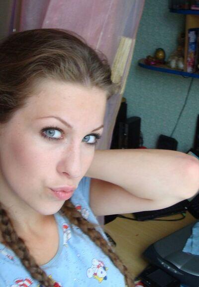 Фото девушки Светлана, Омск, Россия, 28