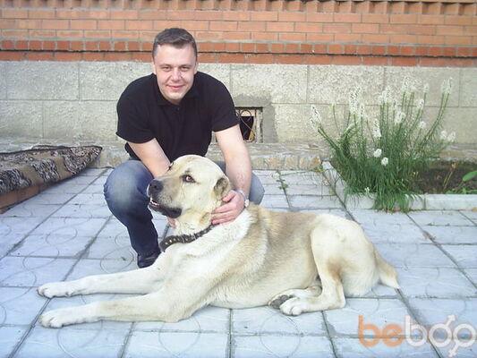 Фото мужчины alahakbar, Екатеринбург, Россия, 46
