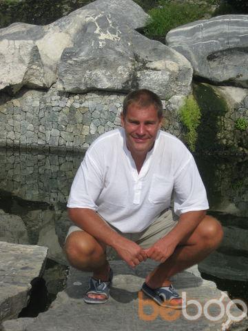 Фото мужчины Влад, Старая Купавна, Россия, 42