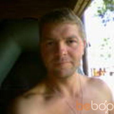 Фото мужчины Bondar, Клевань, Украина, 44