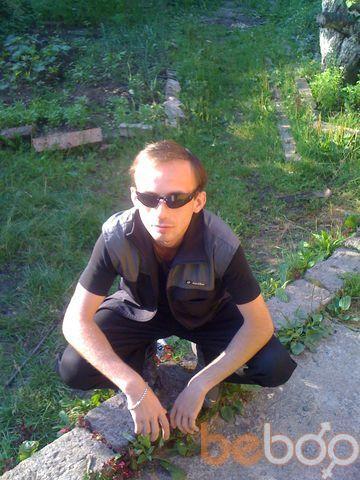 Фото мужчины WaterSpirit, Санкт-Петербург, Россия, 33