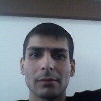 Фото мужчины Albert, Саратов, Россия, 30
