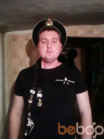 Фото мужчины version76, Таганрог, Россия, 40