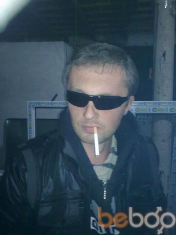 Фото мужчины Bert, Шымкент, Казахстан, 39