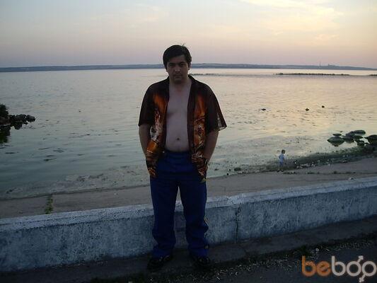 ���� ������� AndreyHamMer, ���������������, �������, 38