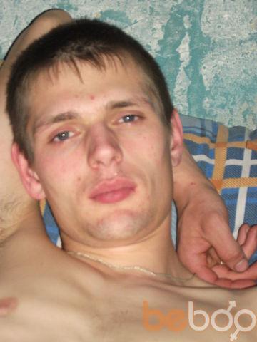 Фото мужчины nike71234, Курган, Россия, 30