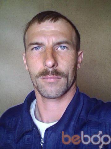 Фото мужчины Ross959, Ковров, Россия, 39
