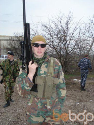 Фото мужчины Belka, Симферополь, Россия, 26