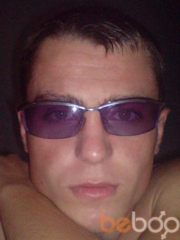 ���� ������� Andrei, �������, �������, 25