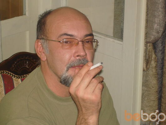 ���� ������� vladimir, ����������, ������, 56