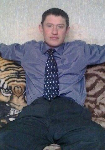 Фото мужчины владимир, Минск, Беларусь, 35