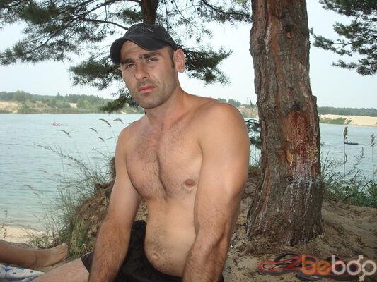 Фото мужчины vlado, Кременчуг, Украина, 36